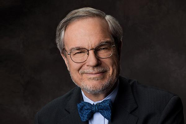 Stephen C. Yeazell