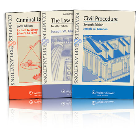 criminal law dissertation We also look into how police, criminal law dissertation courts analysis of case study and the corrections system work, as well as why the criminal justice system works the way it does criminal law dissertation this interdisciplinary field prepares students for the challenges of living and working in a complex and criminal law dissertation this.