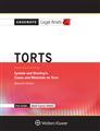 jumpstart torts reading and understanding tort cases