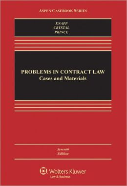 Contract law (Acceptance) Case study help!?   Yahoo Answers