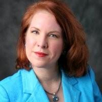 Kathleen M. Mullin