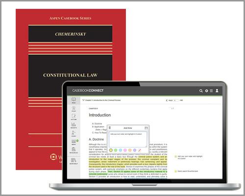 cc-computer-book.jpg