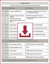 cc-fdoc-syllabus-download.jpg