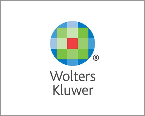 wk-logo-account-rep.jpg